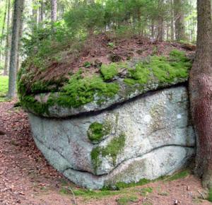 Drachenstein